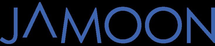 Jamoon Logo