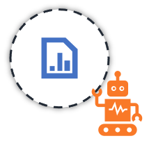 Stats Engine